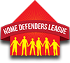 Home Defenders Leage