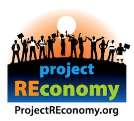 Project REconomy