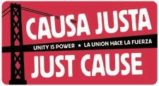 Causa Justa::Just Cause
