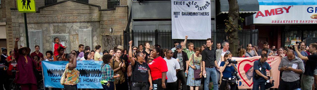 newyorkprotest