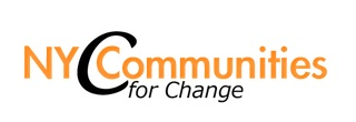 New York Communities for Change